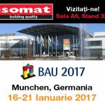 BAU-2017-RO